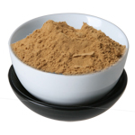Burdock Root [4:1] Powder - Fruit & Herbal Powder Extracts