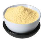 Calendula [35:1] Powder - Fruit & Herbal Powder Extracts