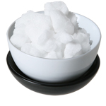 Camphor Powder - Active Ingredients