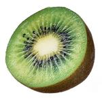 Kiwi Fruit - Liquid Extracts [Water Based]
