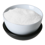 Bath Salt Fine (Scrub) - Salts