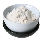 Hydroxyethyl Cellulose - Thickeners