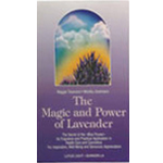 Magic Power of Lavender