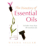 The Directory of Essential Oil