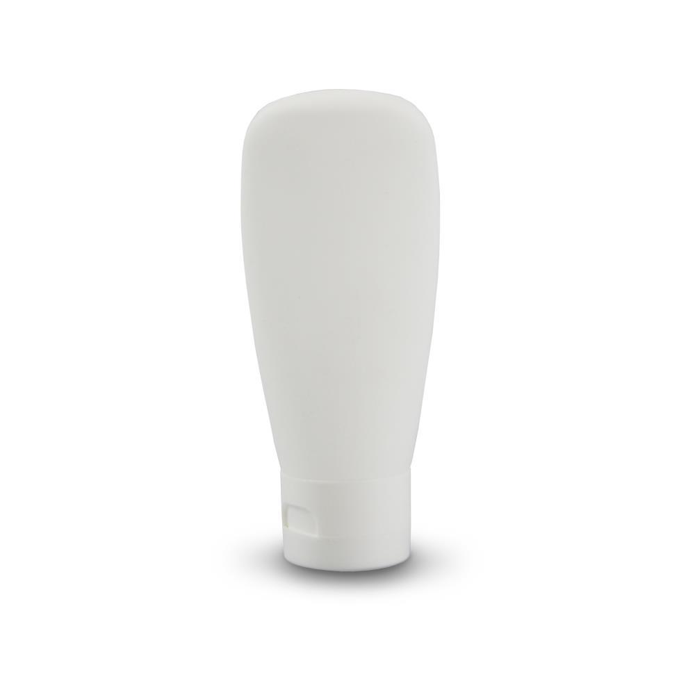 Rap Tottle White 100ml With Cap New Directions Australia