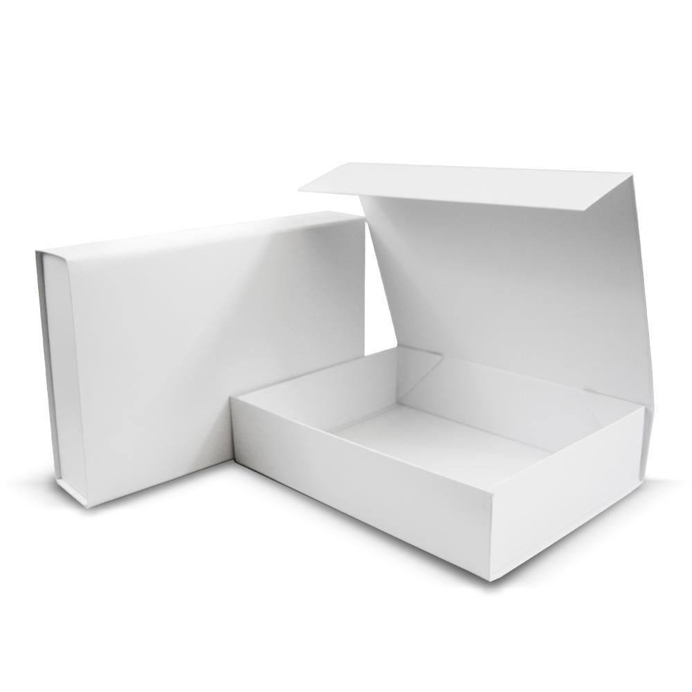 Ice Large Foldable Rigid Box 375mm X 260mm X 85mm