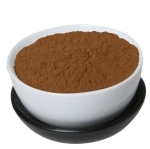 100 g Olive Leaf [10:1] Powder - Fruit & Herbal Powder Extracts