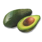500 ml Avocado Virgin Oil