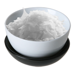 5 Kg Natural Emulsifying Wax - Olive Derived - New Directions Australia