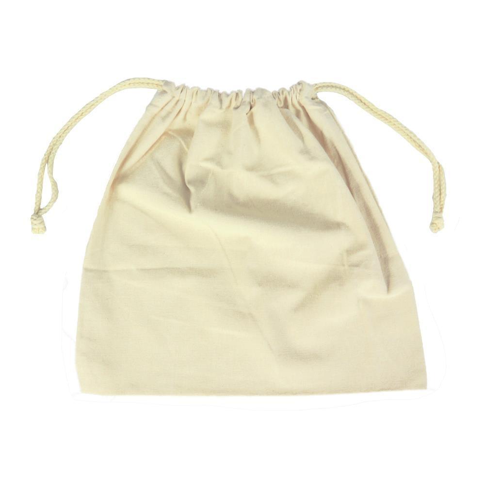 Cotton Drawstring Bags Wholesale Australia- Fenix Toulouse Handball 6553ff37ed148