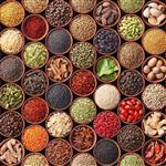 Moroccan Spice - Fragrant Oils