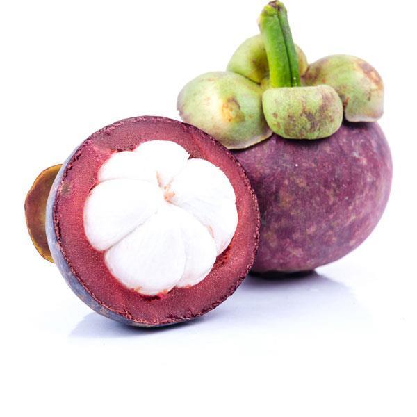 Vegetable Glycerin Health Food Store