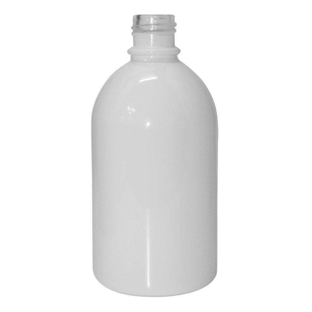 Ml Ml Ml Glass Bottles Australia