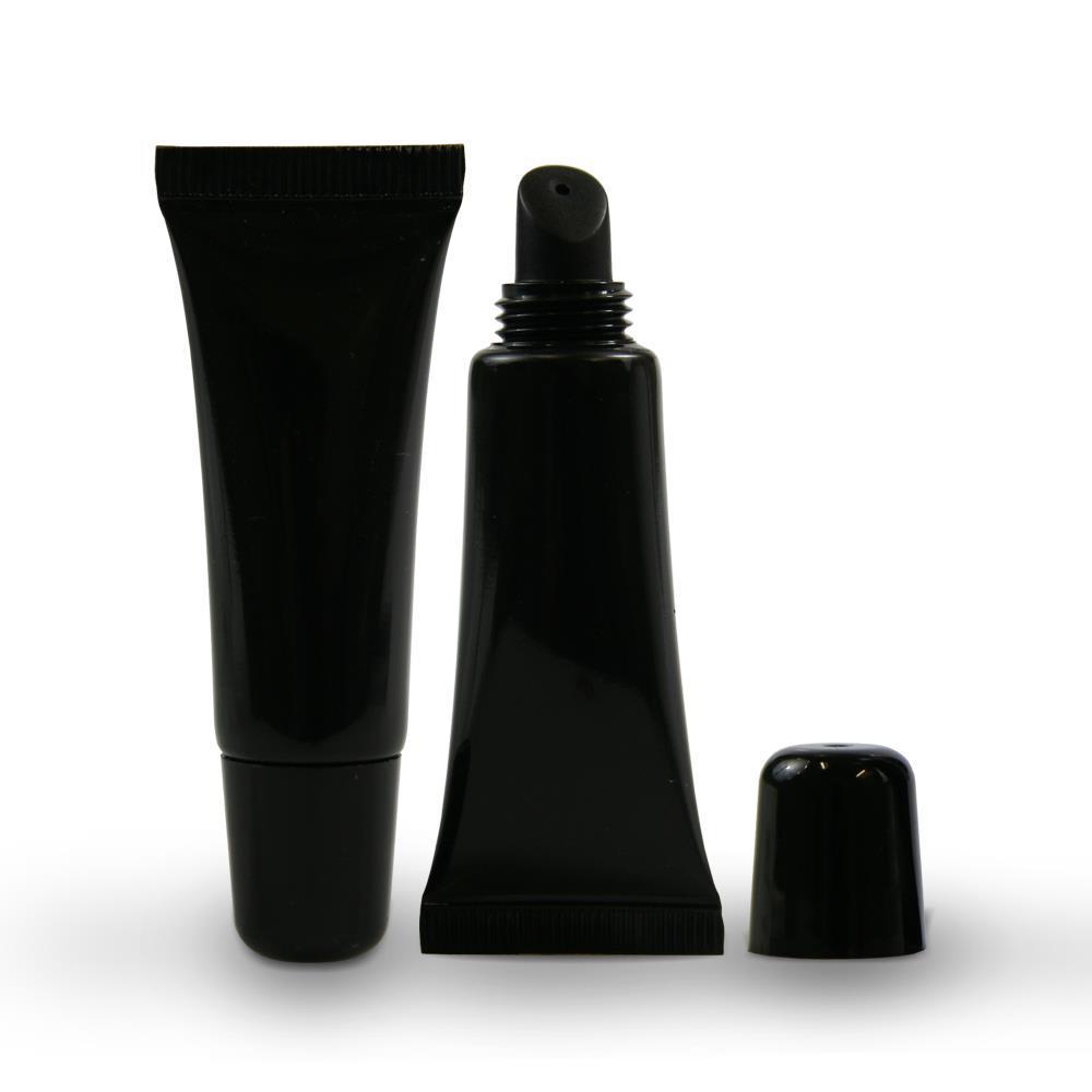 12ml lip balm tube black new directions australia With black lip balm tubes