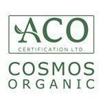 Made With Organic Skincare - COSMOS