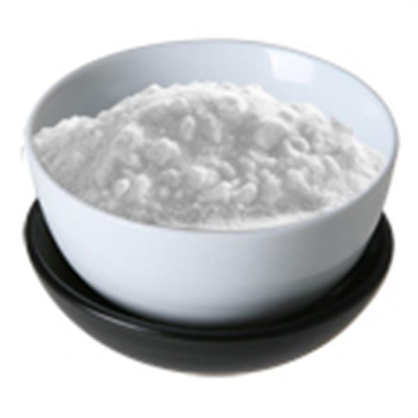 20 Kg Glyceryl Stearate Potassium Stearate