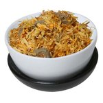 20 kg Calendula Flower Dried Herb