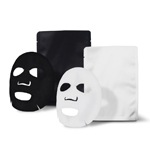 Face Masks with Pouches