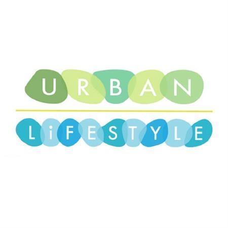 20 Kg Serum Plus+ Urban Lifestyle Range - New Directions