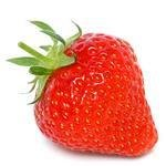1 kg Strawberry Powder - Fruit & Herbal Powder Extracts
