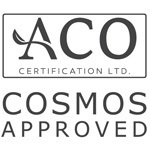 COSMOS Approved Raw Materials