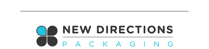 New Directions Packaging