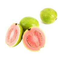 Guava Seed Virgin Oil